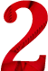 Manufacturers & Exporters of PVC Leather, Leatherette, Exporters of Leatherette, Artificial Leather in India