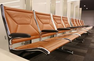 Exporters of artificial leather