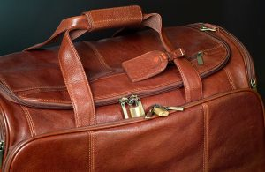 Manufacturers and Exporters of Leatherette