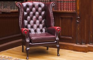 Exporters of Leatherette