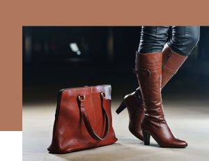 Manufacturer of Artificial leather