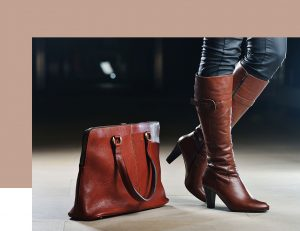 Manufacturer & Exporter of faux leather, PU leather or PVC leather